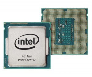 DT_Haswell_i7_FB-640x539