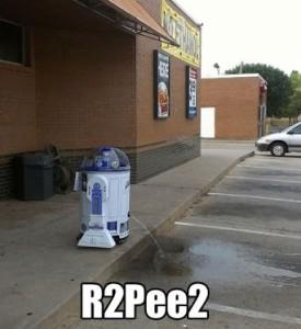 R2Pee2