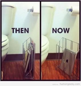 el-vater-antes-y-ahora