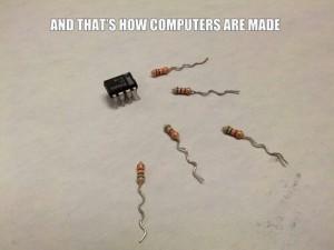 humor-zo-worden-computers-gemaakt